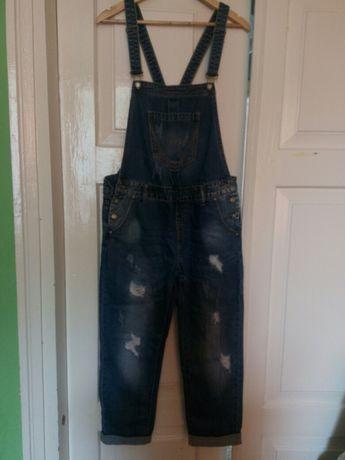 Продаю штани для вагітних