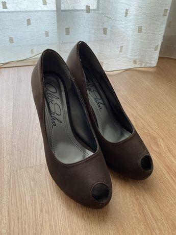sapatos NOVOS envio grátis