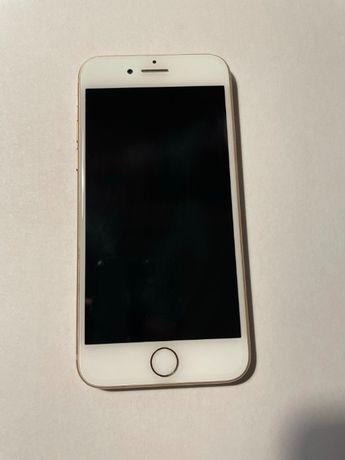 iPHONE 8 64GB Złoty