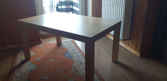 Lawa/stolik  Ikea