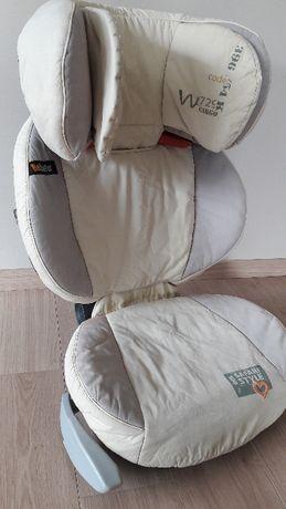 fotelik besafe izi up 15 - 36 kg