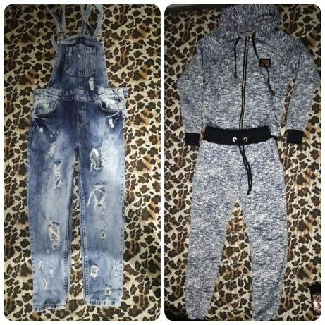 Женские вещи, р.S,M платья,пиджак,куртка,сапоги,костюм,джинс комбез