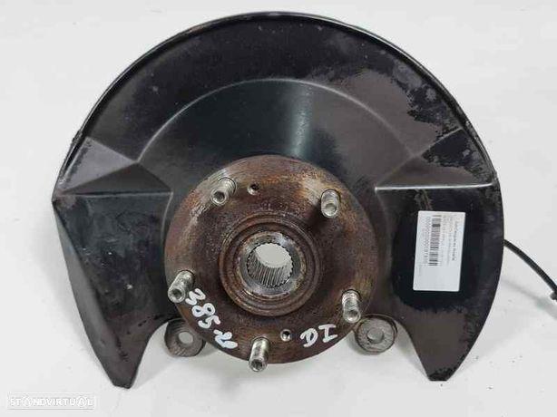 Manga de eixo frente esquerda HONDA CR-V II (RD_) 2.0 (RD5) K20A4