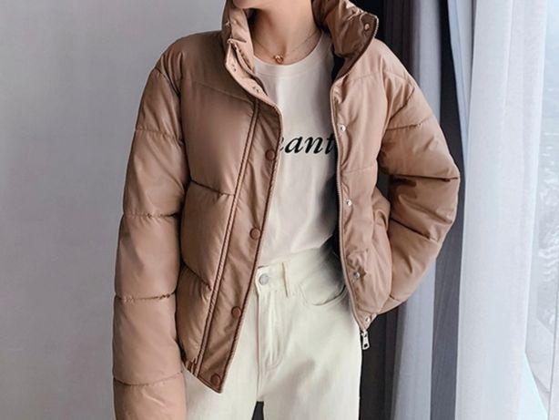 Продам курточку жіночу