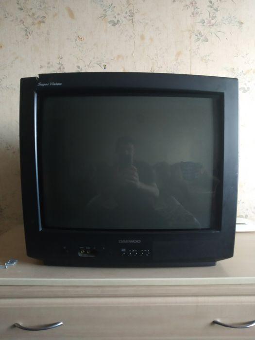 Продам телевизор. Краматорск - изображение 1