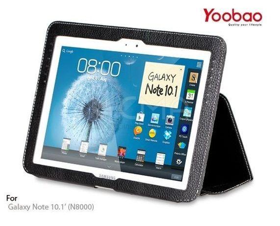 Чехол книжка для Samsung Galaxy N8000 N8010 N8013 Note 10.1 N5100 8.0