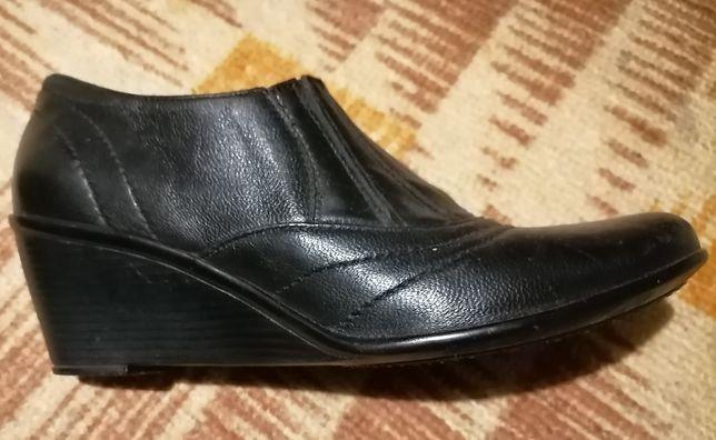 38 р .Новые туфли, ботинки, ботильоны , полусапожки