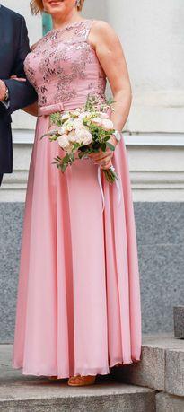 Платье на свадьбу, выпускной продам