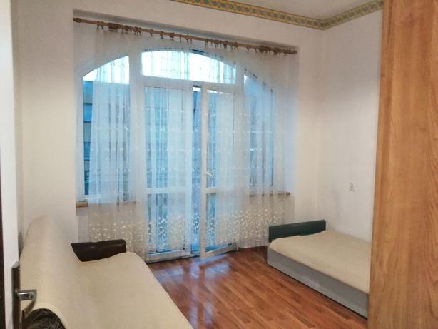 Mieszkanie do wynajęcia we Wrocławiu w pobliżu centrum