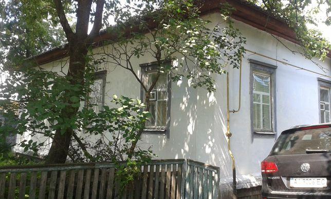 Продается дом для жилья или под дачу