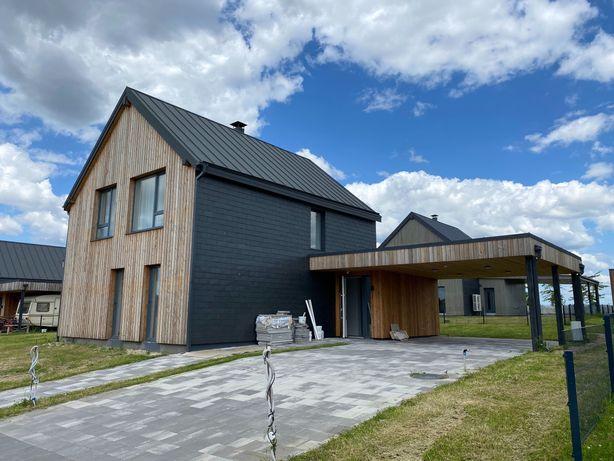 Продам дом с ремонтом, 140м², 7,5 соток, без комиссии!