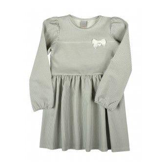 Sukienka atut r. 98-104- 3 lata
