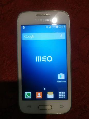 Samsung Trend Lite 2