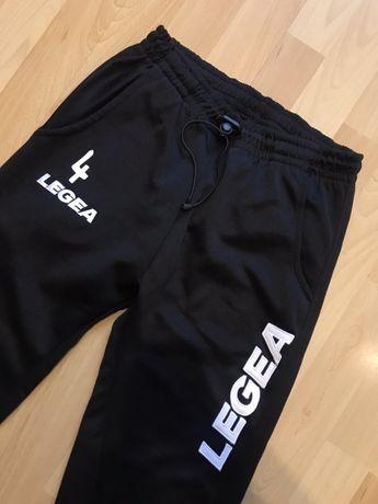 Spodnie dresowe LEGEA