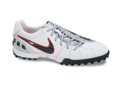 Turfy Nike TOTAL90 Shoot III L-TF, rozm. 42, 42.5, 43, 44, 44.5