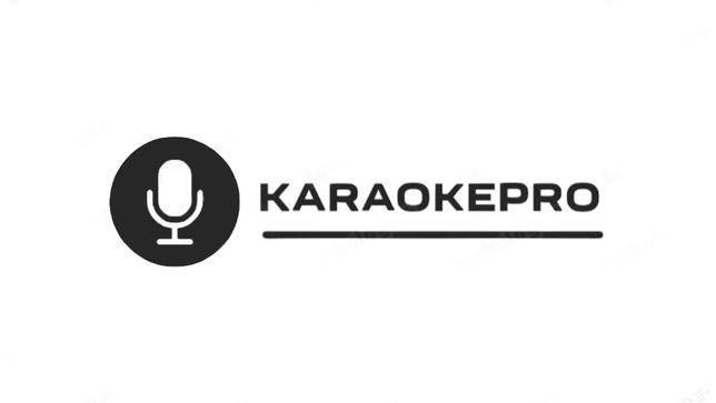 Аренда караоке (Выездное караоке)