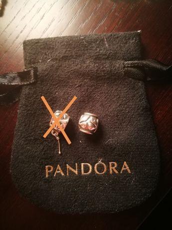 Contas Pandora Originais