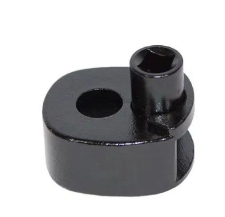 Chave Excêntrica Para Direcção Axial 32-42mm
