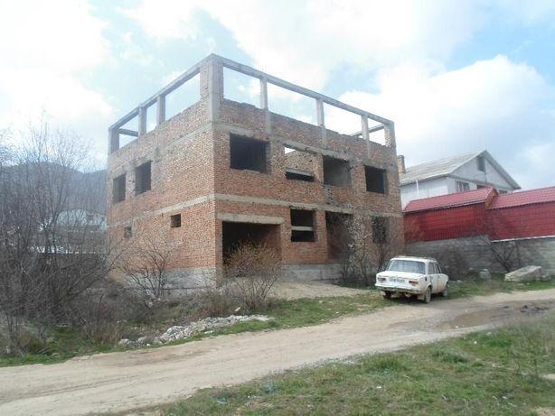 Продам дом в Крыму (Судак) или обмен на Киев