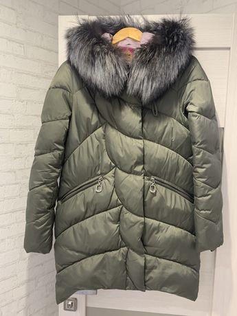 Пальто,пуховик