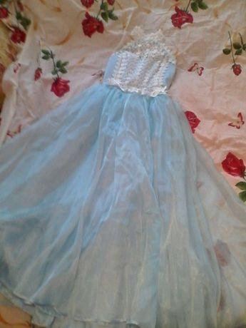 Плаття. сукня, платье.