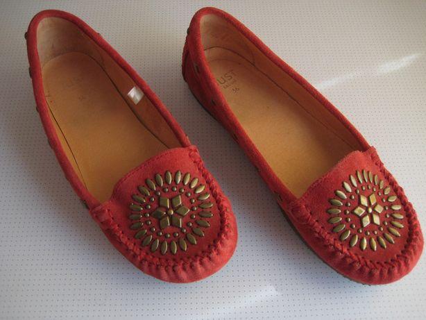 Sapatos de Senhora como novos Tamanho 36