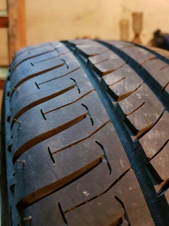 Michelin agilis 225 65 16c нові