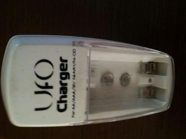 Зарядное устройство Ufo charger