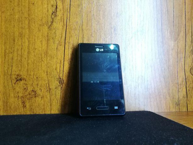 Продам LG-E425