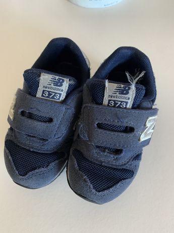 Tenis/ sapatilhas New Balance