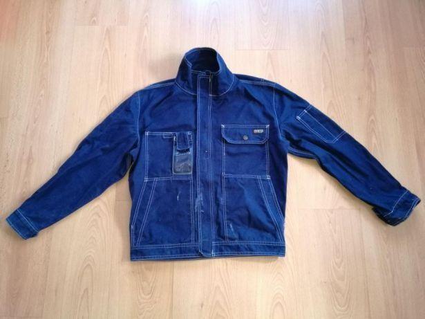 Bluza , kurtka BLAKLADER roz. S/M na 170-175 cm wzrostu