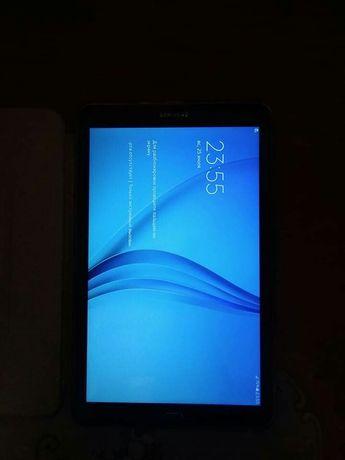 Samsung SM-T561 8GB