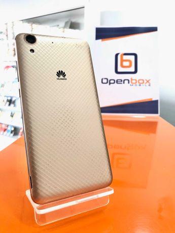 Huawei Y6ll Compact 16GB 2GB RAM Dourado B - Garantia 12 meses