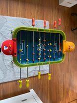 piłkarzyki dla dzieci