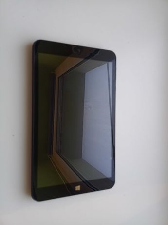 "Tablet 8"" Cavion Basen 8 MS"