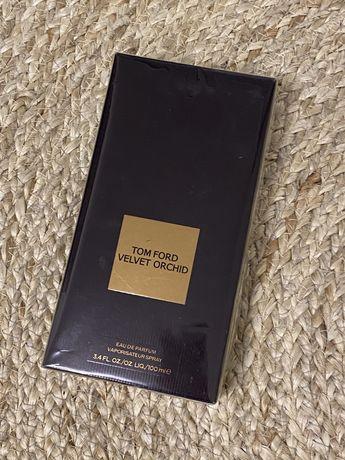 Продаю нишевый парфюм Tom Ford Velvet Orchid Lumiere, 100 мл