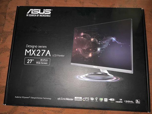 Asus MX27AQ Монітор 27 2K