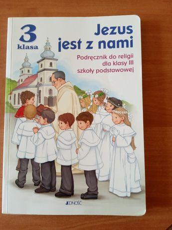 Podręcznik do religii 3