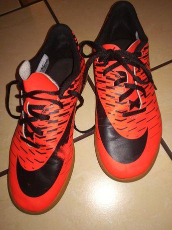 Buty sportowe halówki Nike roz. 38