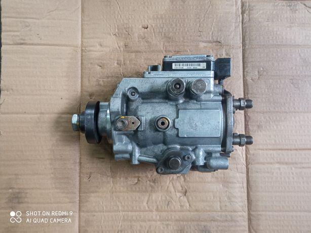 Тнвд Паливний насос 0470504010 Ford Transit 2.4TDDI VP44
