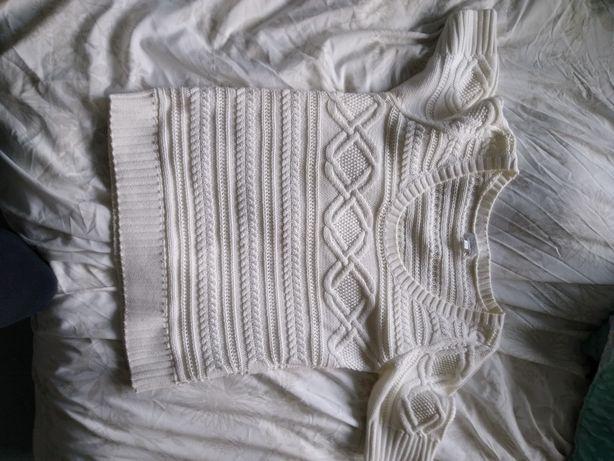 Sweterek Solar