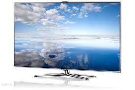 Telewizor samsung smart tv 47 cali
