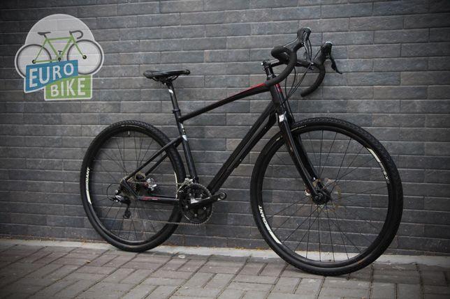 Велосипед gravel Giant Revolt trek cannondale scott cube rondo pride