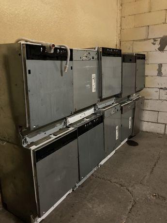 Посудомийні машини гурт з Європи вбудовані посудомийки оптом забудову