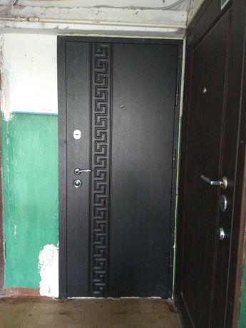 Продам однокомнатную квартиру, Павлово Поле ул. ул.Тобольская,52 EN