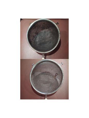 Экопорошок,Перкарбонат,Пятновыводитель кислородный,Отбеливатель