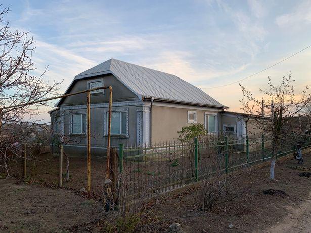 продам дом или участок земли