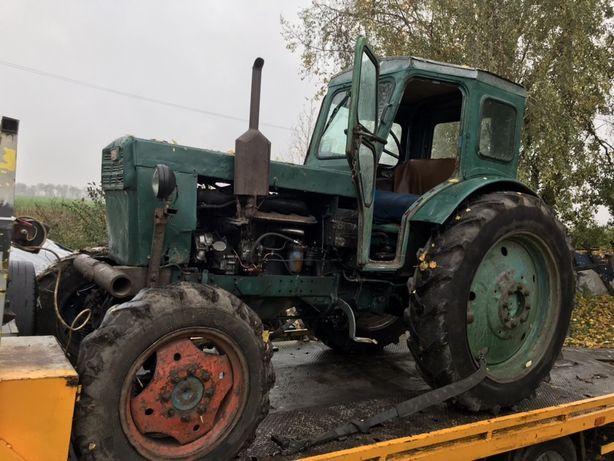 Продам Трактор Т40 АМ