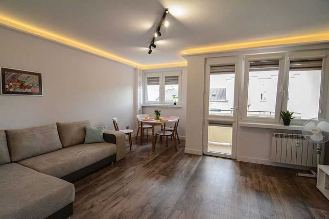 Apartament Barcelona Kielce