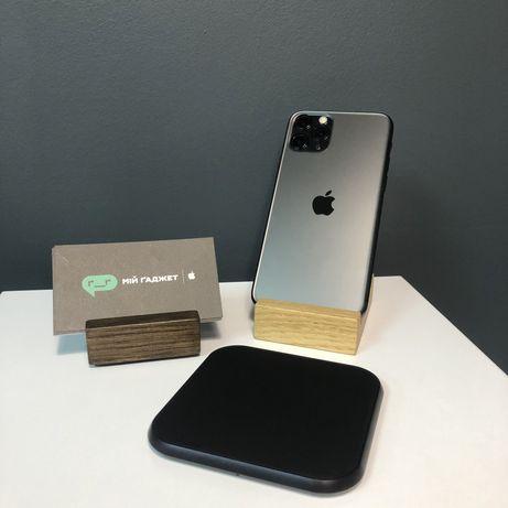 Б/У Apple iPhone 11 Pro 64 Айфон/ОБМІН/ГАРАНТІЯ/КРЕДИТ 0%